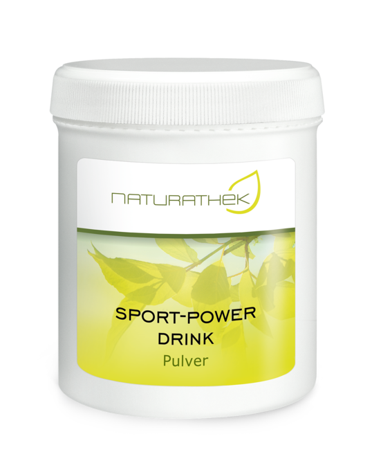 nt_sport-power_drink.png