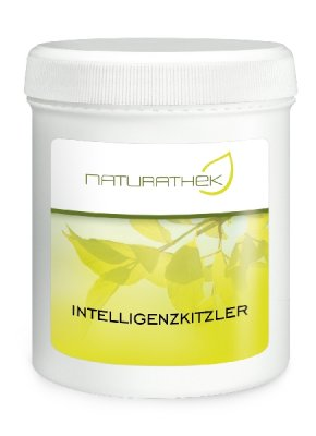 nt_intelligenzkitzler_600x600_100KB.jpg